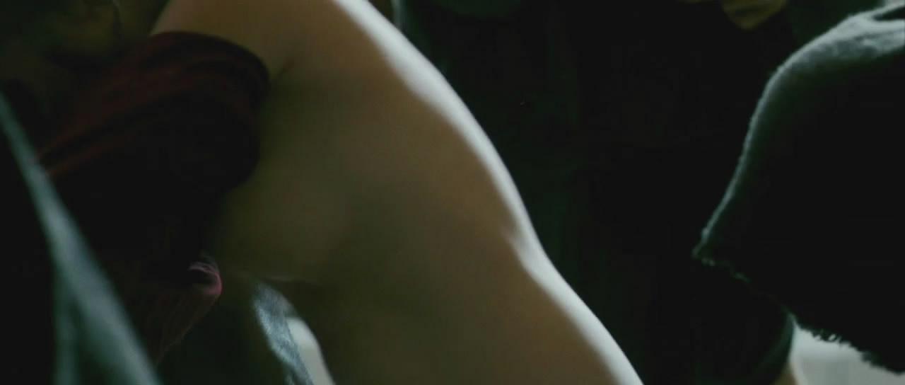 Thanks rachel weisz nude agora are