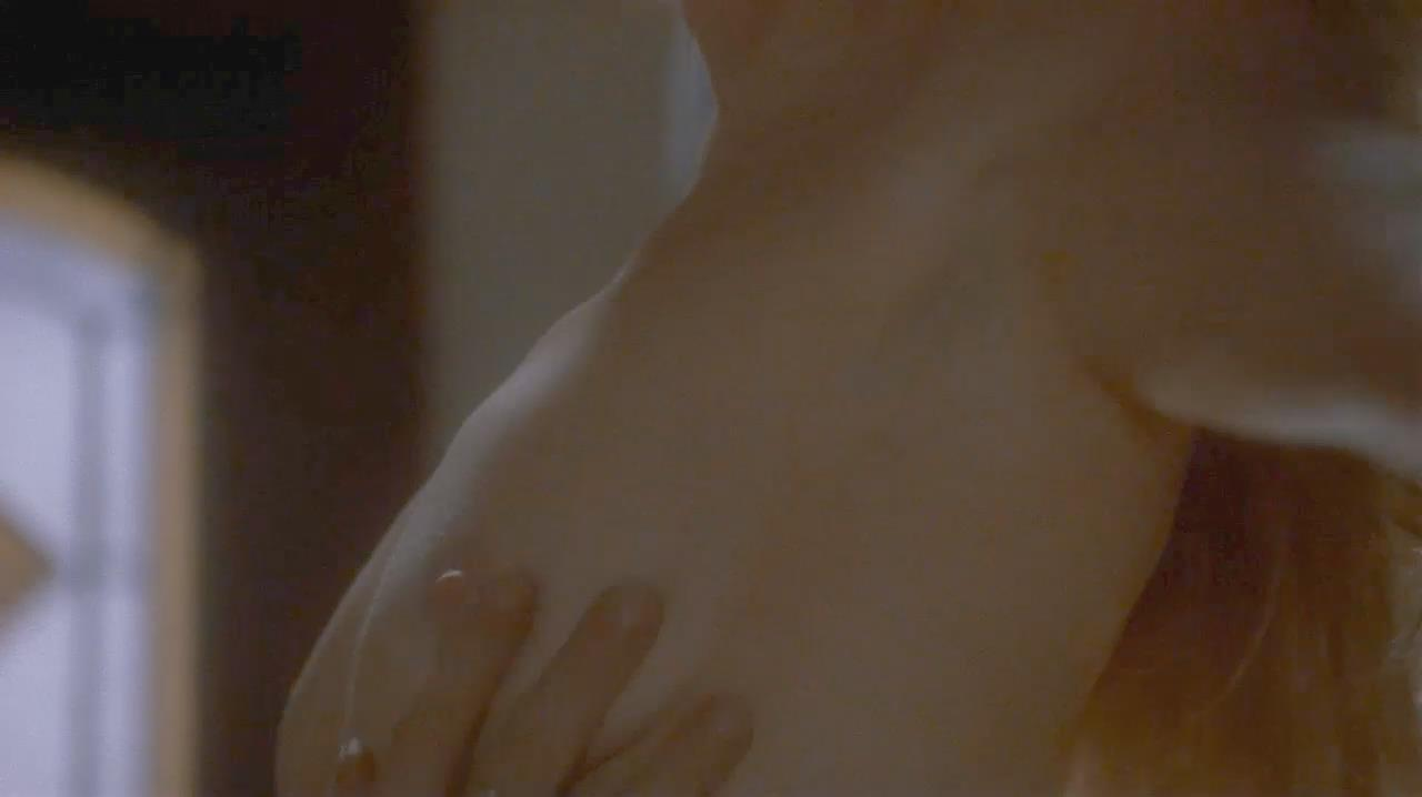 Rebecca De Mornay - Nude Celebrities-2372