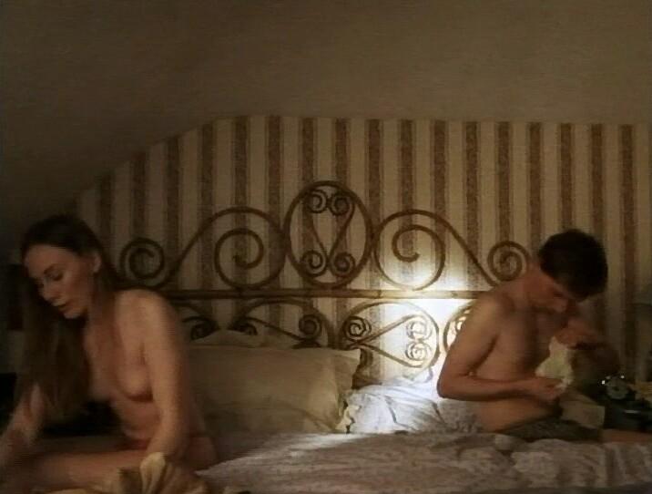 desi hotty nude pics