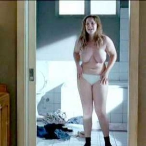 Ruth Bradley  nackt