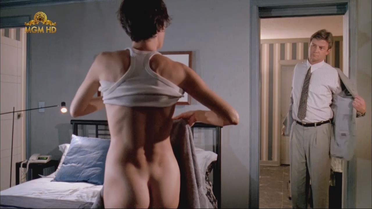 Sean Young - Nude Celebrities-5710