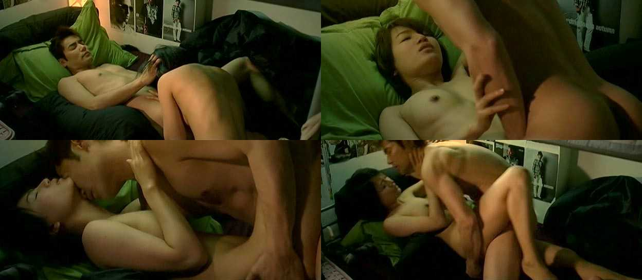 horny girl crying while getting fucked