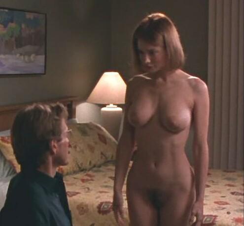 Nackt  Sofia Shinas Nude, Non