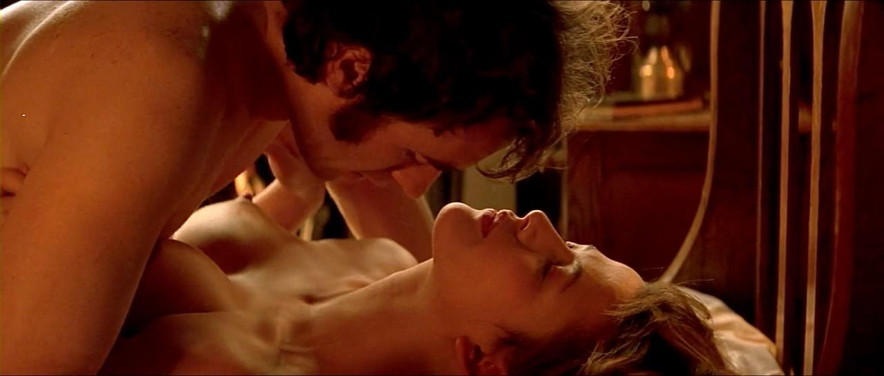 Sophie Marceau Nude Pictures 26