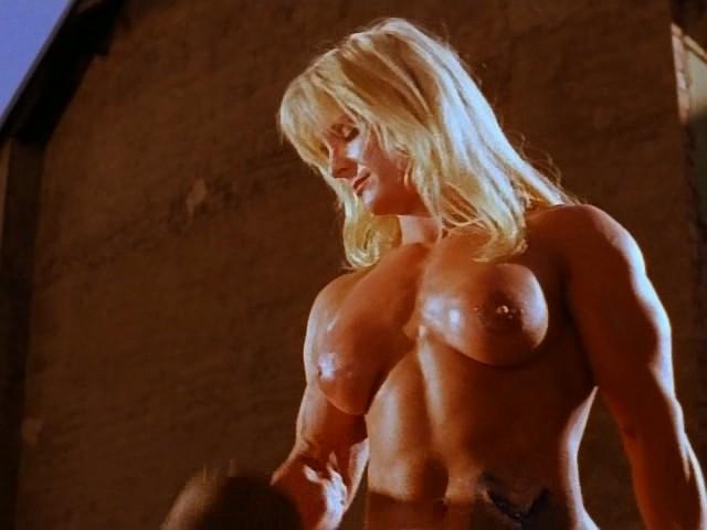 Erotic Pix Anilos free gallery