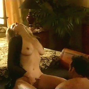 Susan Featherly Nude 50