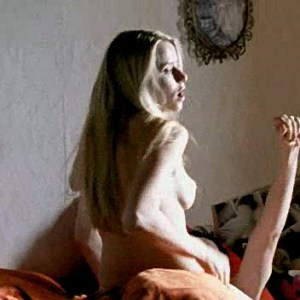 Bormann nackt susanne Susanne Bormann
