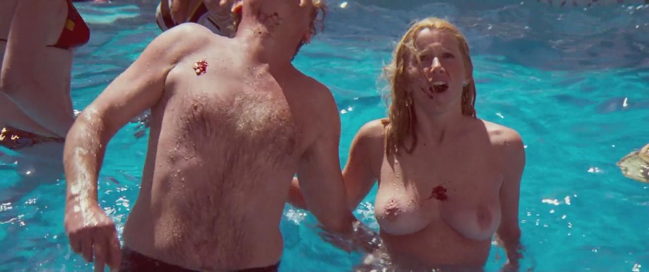 Susanne Summers Nude 10
