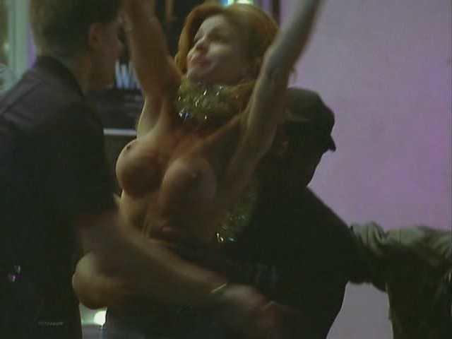 Tammy Parks Sex Scene 3