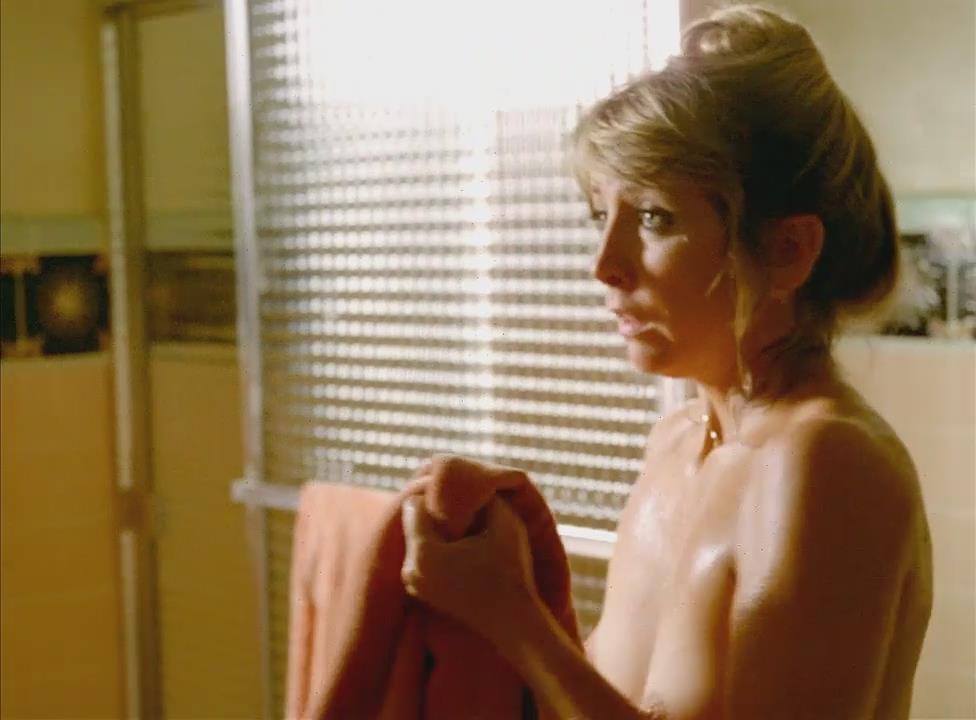 Teri Garr - Nude Celebrities-4487