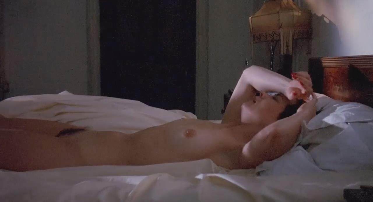 Teresa Russel Nude 116