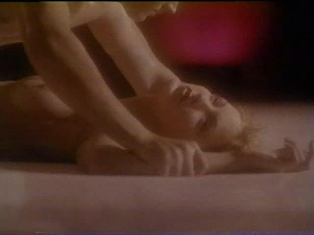 Tina cote nude