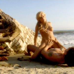 image Tonya cooley the erotic traveler