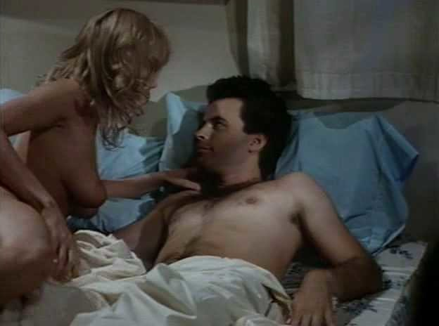 Nude pics of traci lords