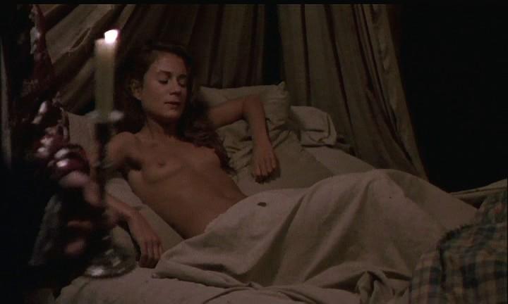 Nackt  Valerie Gogan Valerie Gogan