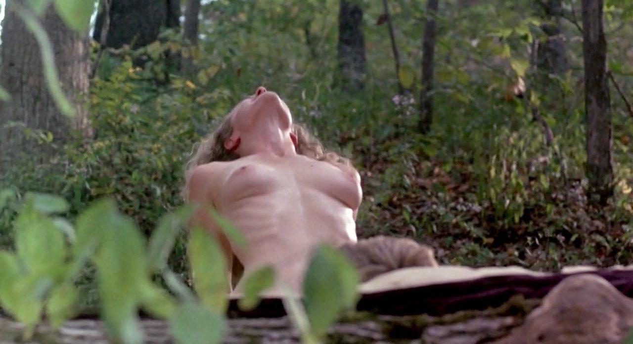 Valerie Hartman Nude 46