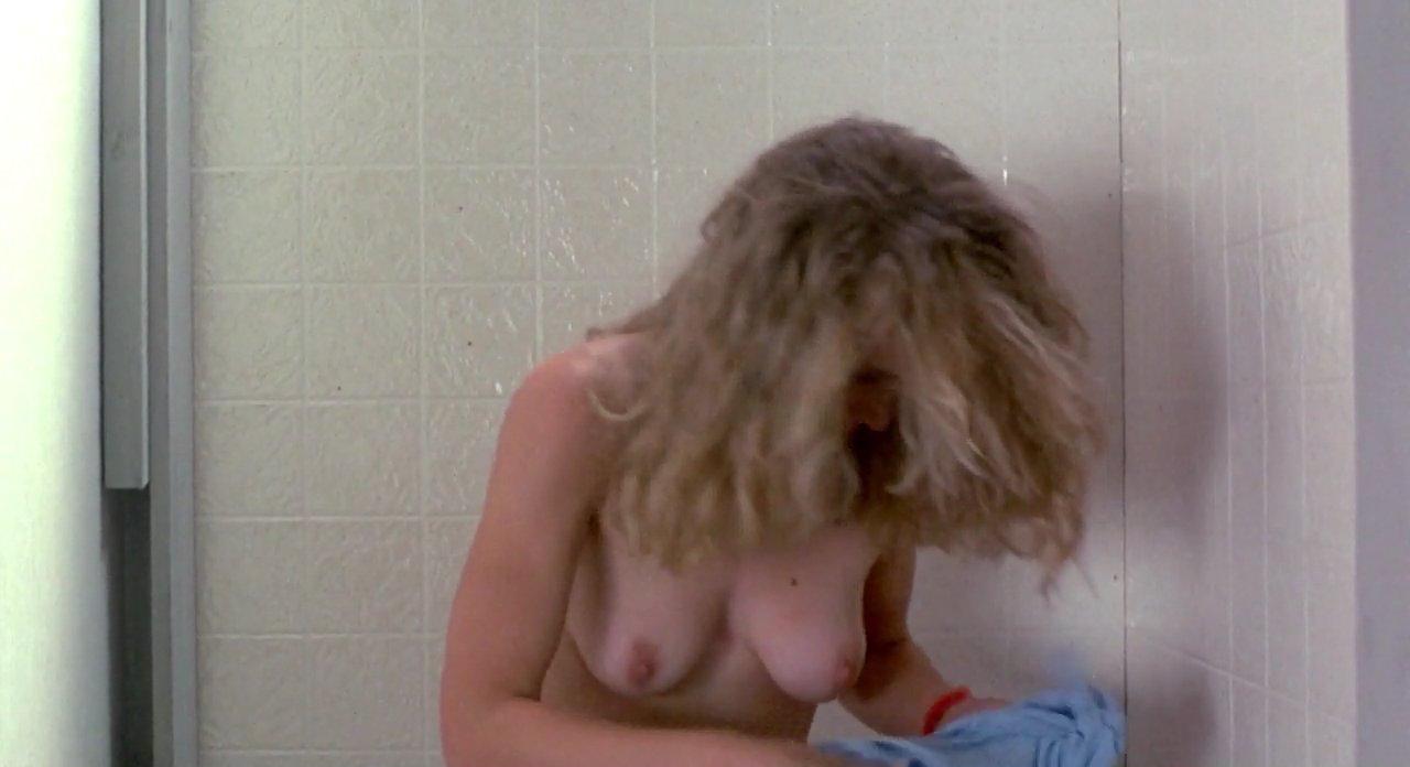 Valerie Hartman Nude 78