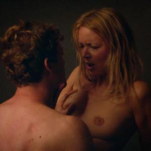 Virginie efira naked