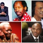 5 Mzansi Stars who died poor
