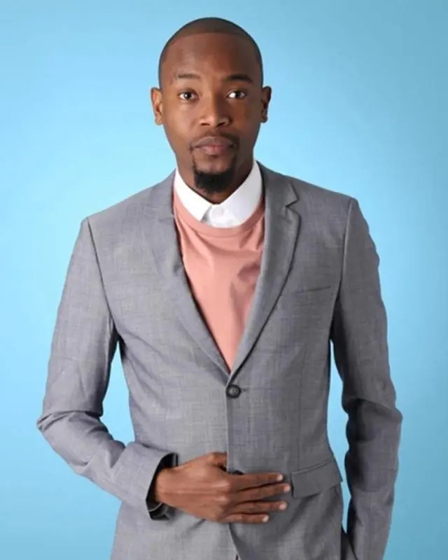 Here is why Telkom users are blaming Moshe Ndiki for their Data problems