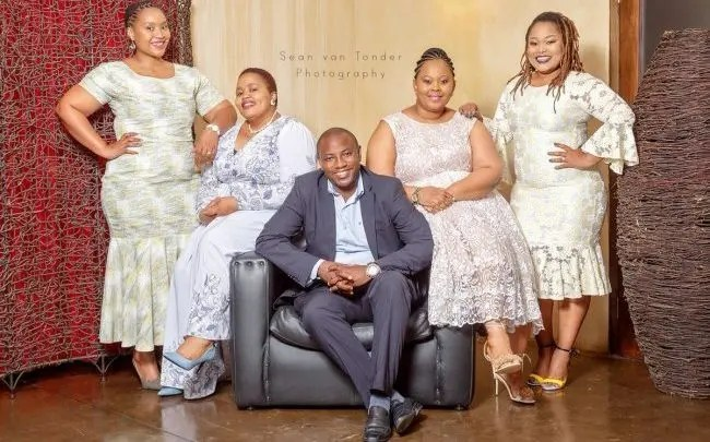 Musa Mseleku – Women are okay with affairs, but not with isithembu