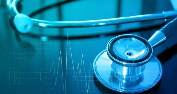 How social distancing has transformed health services