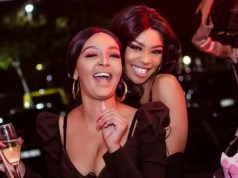 Pinky-And-Bonang