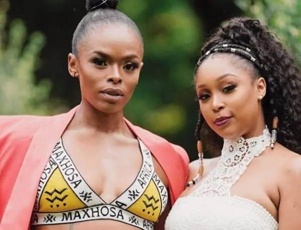 Unathi-and-Minnie