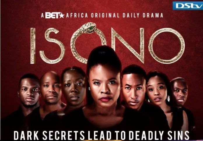 WATCH: Must-See Isono's Full Cast Revealed