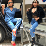 Bonang-Matheba-long-lost-twin1