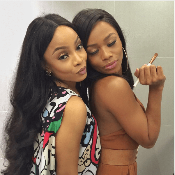 Bonang-Matheba-long-lost-twin4
