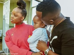 Ntando-Duma-and-Junior1