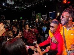 wizkid-and-burna-7