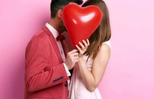 Things you probably didn't know about valentine's day