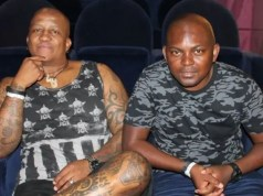 DJ-Fresh-and-DJ-Euphonik