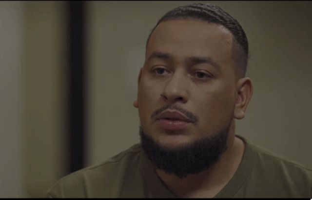 5 bombshells from AKA 'tell-all' interview