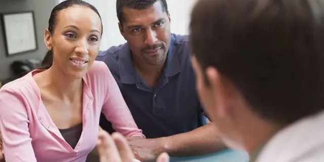 Medical examinations every couple needs before marriage