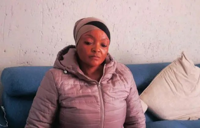 Tembisa 10 mom's lawyer sues government as case takes new twist