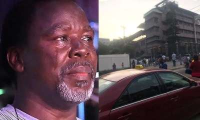 Hundreds-of-members-gather-outside-Church-in-disbelief-over-Prophet-TB-Joshua-death3