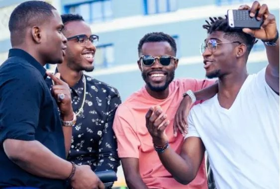 5 worst dating advice men give one another