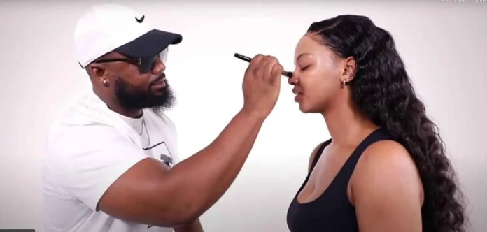 Is Cassper obsessing over Mihlali Ndabase? – Mzansi have their say