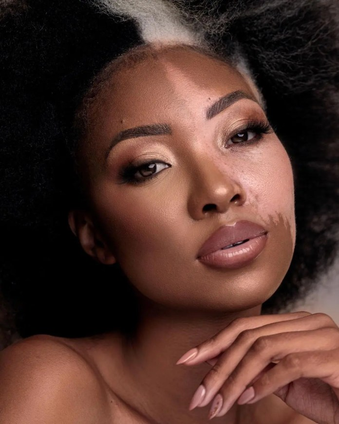 2019 runner-up Kgothatso Dithebe to compete for Miss SA again