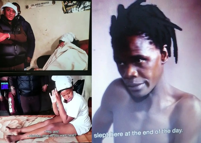 Nkululeko-caught-red-handed-in-bed-with-another-man1