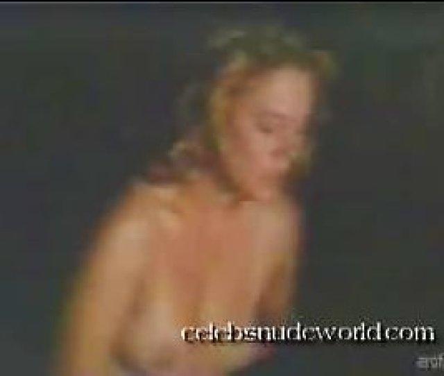 Kathleen Turner Giulia E Giulia 1987 2 Celebs Nude World Nude Videossex Tapes And More
