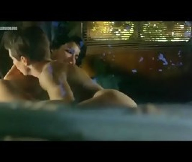 Angie Harmon Topless Covered Nude Celebs Nude World Nude Videossex Tapes And More