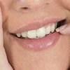 """11月8日はイイ歯の日。今日から""""歯美人""""になろう!"""