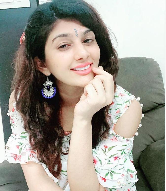 isha-chhabra