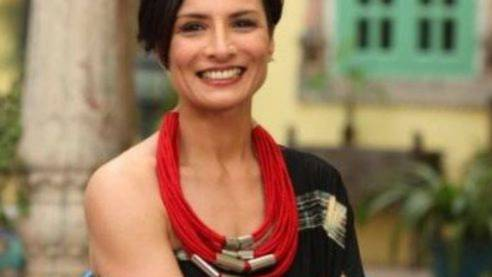 Adhuna Akhtar Biography, Age, Height, Wiki, Husband, Family, Profile