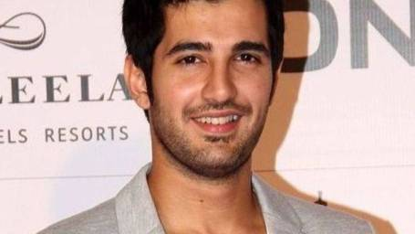 Aditya Seal Biography, Age, Height, Wiki, Wife, Family, Caste, Profile