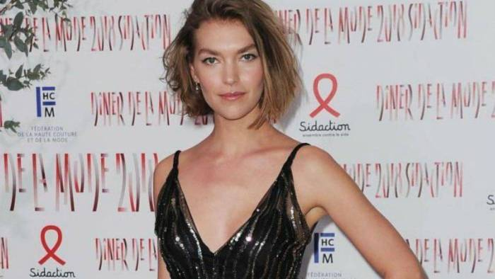 Arizona Muse Height, Weight, Age, Wiki, Biography, Net Worth, Facts